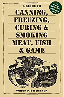 Meat Smoking And Smokehouse Design Robert Marianski Adam Marianski