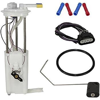 Auto Parts & Accessories Auto Parts and Vehicles Fuel Pump Assemply Module E3966M Fit CHEVROLET EXPRESS GMC SAVANA 1500 2500 3500