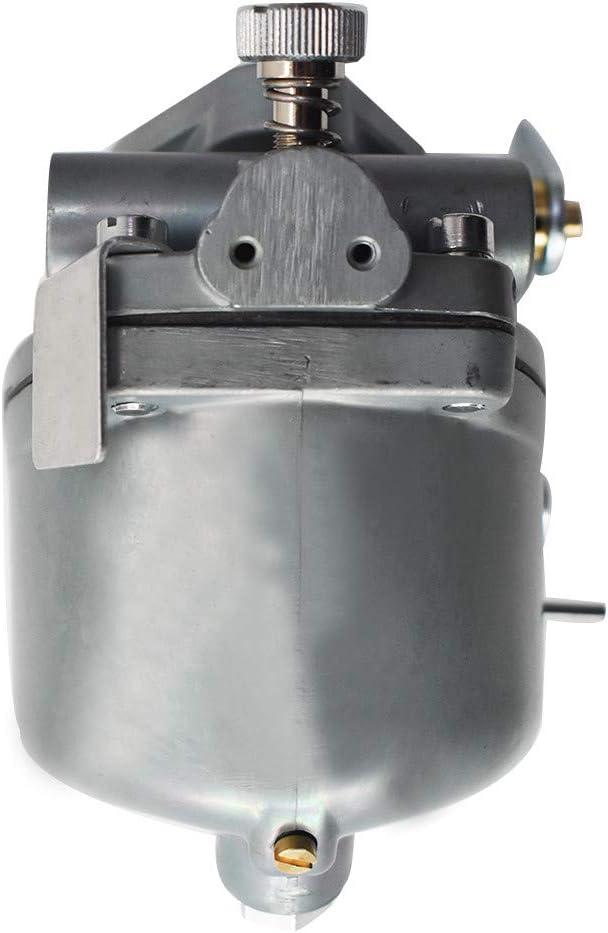 Carburetor Tractors Fit for Marvel Schebler TSX799 TSX800 TSX806 /& TSX843