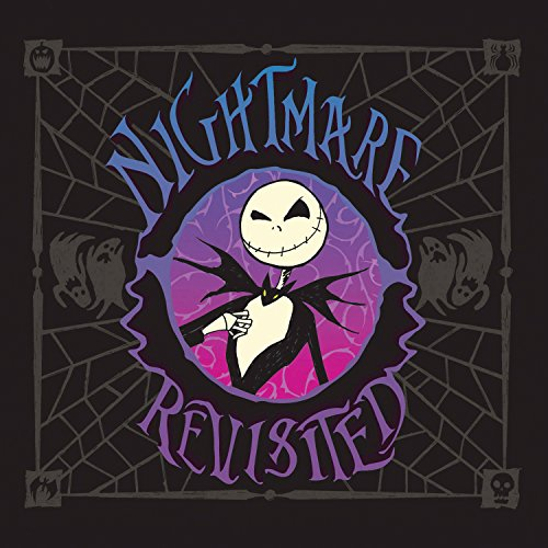 Nightmare Revisited]()