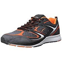 La Gear Men's Sprint Running Shoe