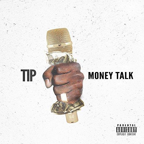 Money Talk [Explicit]