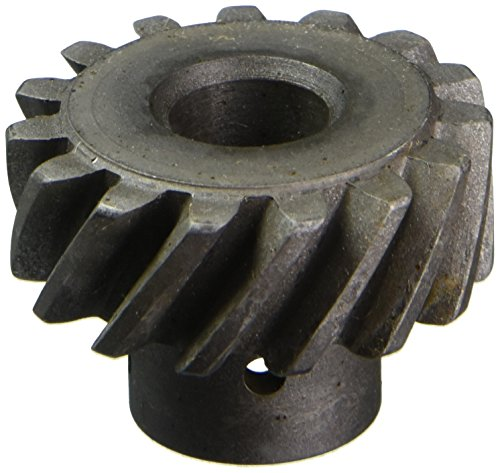 Top Distributor Gears