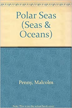 Descargar It En Torrent Polar Seas Paginas De De PDF