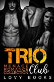 img - for Trio Club book / textbook / text book