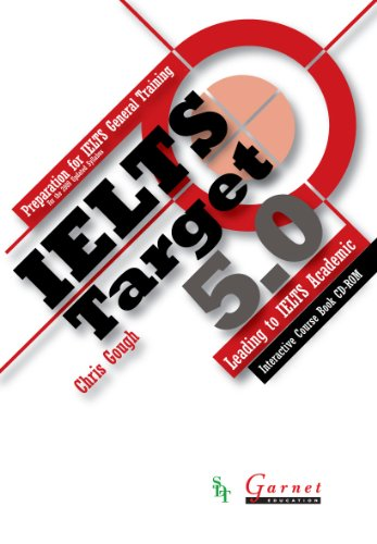 the official book of ielts general and academic pdf