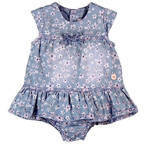 boboli Vestido para Bebés Mejor - www.nbyshop.top a259ce1c793