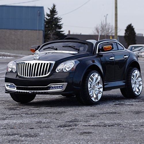 ride-on-car-maybach-style-two-electric-motors-mp3-1-battery-electric-car-with-remote-control-maximum