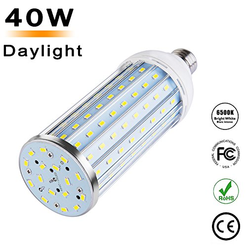 400 Watt Led Light Bulbs - 9