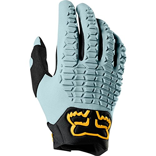 2019 Fox Racing Legion Gloves-Light Slate-M