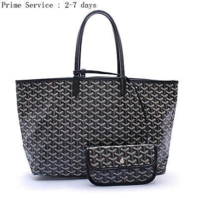 Find-me High Grade Fashion Design Shopping PU Shoulder Handbags for Female