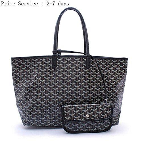 find-me-high-grade-fashion-design-shopping-pu-shoulder-handbags-for-female