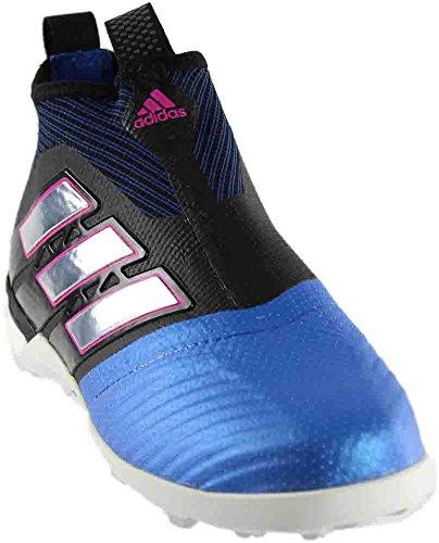 adidas ace  tango 17   ace purecontrol tf chaussure de football masculin 948ff4