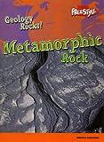 Metamorphic Rock, Rebecca Faulkner, 1410927490