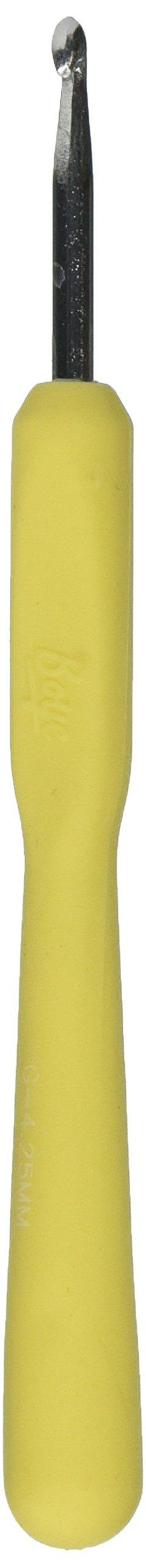 Boye - Aguja de Crochet ergonómico 332680000Gm, 6