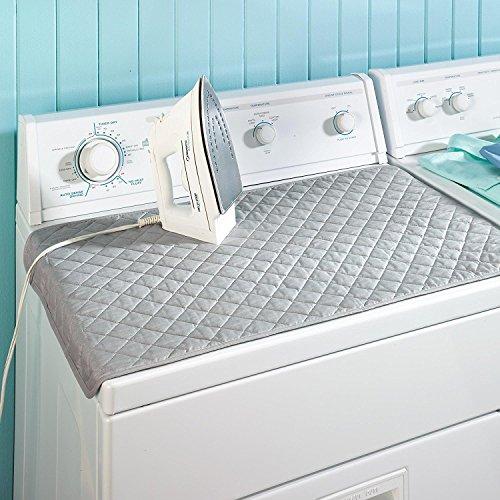 Review Ruibo Magnetic Ironing Mat
