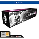 Darksiders III Apocalypse Edition (PS4)