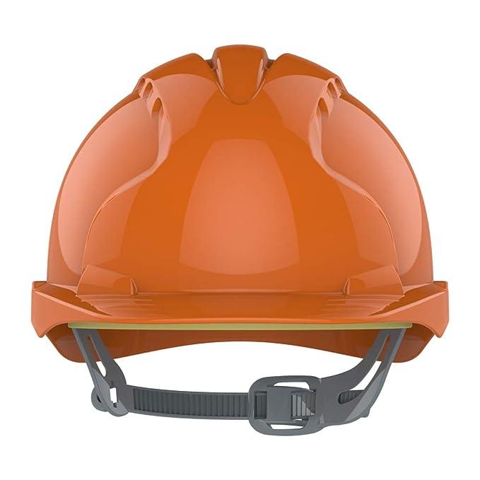 Vitrex 33 3100 protecciones auditivas vit 333100