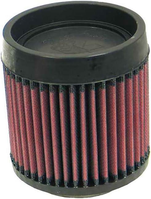 K/&N PL-1014 Replacement Air Filter