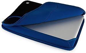 Slim 11.6 13.3 Inch Laptop Sleeve for Jumper Ezbook X1, X3, X3 Pro, EZpad 6 Pro