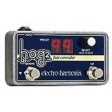 Electro-Harmonix HOG2 Electric Guitar Foot Controller