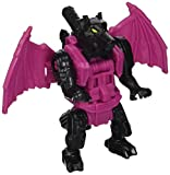 "Buy ""Transformers Generations Titan Masters Fangry Action Figure"" on AMAZON"