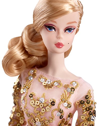 Buy silkstone barbie dolls