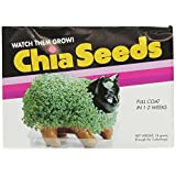 Chia Seeds, 3 Count Package