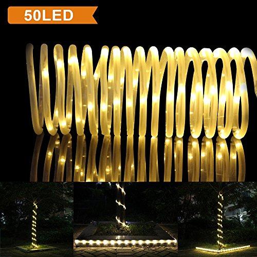lte-50-led-solar-rope-lights-23ft-warm-white-waterproof-outdoor-solar-rope-lights-christmas-lights-i