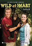 Wild at Heart, Series 2 by Acorn Media,All3Media,Company Pictures