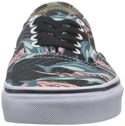 Vans Authentic (dolphins) Black (dolphins) Black