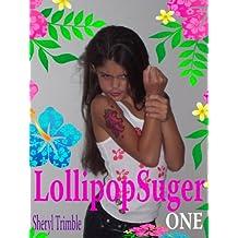 LollipopSuger ONE