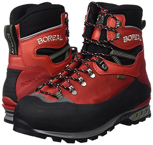 Boreal Nelion Mountain Shoes  CJZmon10