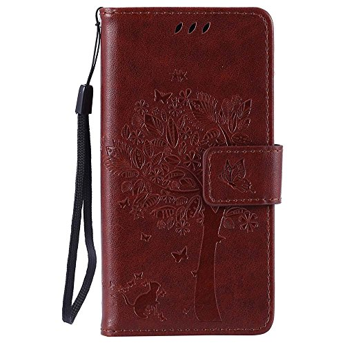lg 4g lte phone cases - 3