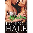 Sinful Distraction: An Opposites Attract Romance (Temperance Falls: Selling Sin Book 3)