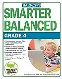 Smarter Balanced Grade 4 (Smarter Balanced Series)