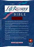 The Life Recovery Bible, , 1414309635