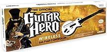 Wii Les Paul Wireless Guitar