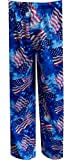 Fun Boxers Mens Fun Prints Lounge Pants