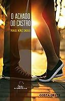 O Achado Do Castro (Costa