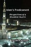 Islam's Predicament