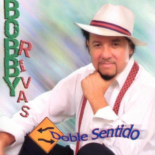 Amazon.com: Doble Sentido: Bobby Rivas: MP3 Downloads