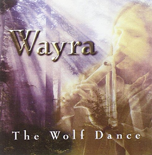 Wolf Dance, The