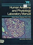Human Anatomy and Physiology, Marieb, Elaine N., 0805367268
