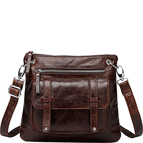 vicenzo-leather-ella-distressed-leather-crossbody-handbag-dark-brown