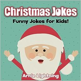 hilarious christmas jokes