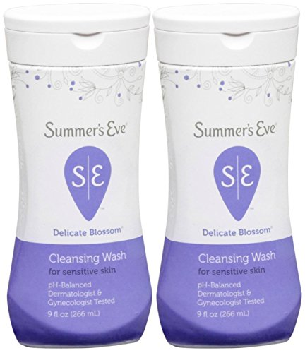 summers-eve-feminine-wash-for-sensitive-skin-delicate-blossom-9-oz-2-pk