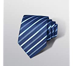 Corbata/versión Ancha 8 cm/Corbata Negra para Hombre/Novio Casado ...