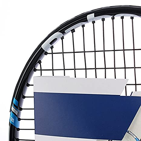 Amazon.com : BABOLAT Pure Drive 21 Junior Tennis Racquet : Sports & Outdoors