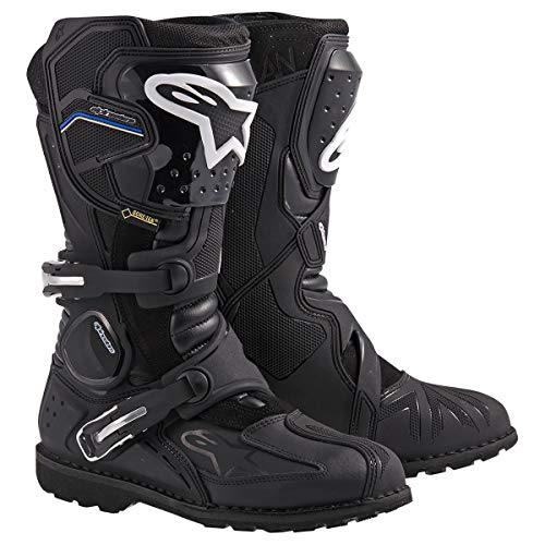 Alpinestars Toucan Gore-Tex Men's